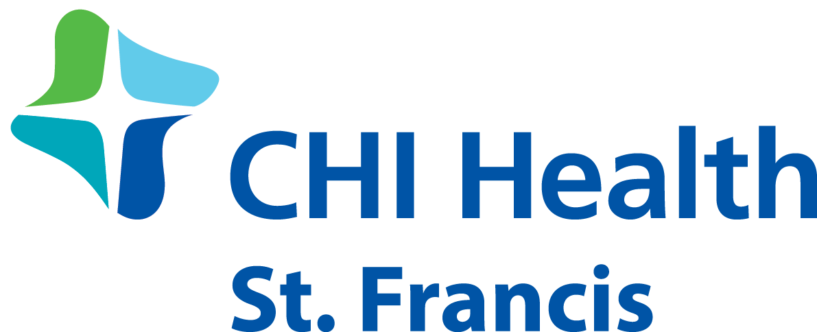 CHI Health St. Francis